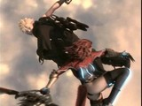 Final Fantasy VII : Dirge Of Cerberus