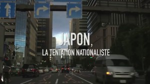 Japon, la tentation nationaliste Image 1