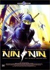 Nin x Nin: Ninja Hattori-kun, the Movie Image 2