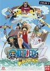 One Piece Film 2 Image 1