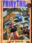 Fairy Tail Image 2