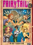 Fairy Tail Image 5