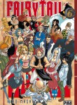 Fairy Tail Image 6