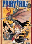 Fairy Tail Image 8