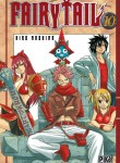 Fairy Tail Image 10