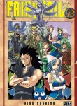 Fairy Tail Image 13