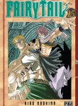 Fairy Tail Image 15