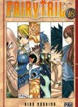 Fairy Tail Image 18