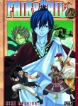 Fairy Tail Image 25
