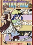 Fairy Tail Image 39