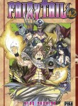 Fairy Tail Image 42