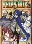 Fairy Tail Image 43
