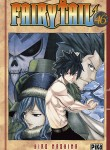 Fairy Tail Image 46