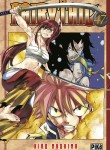 Fairy Tail Image 47