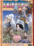 Fairy Tail Image 50