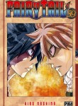 Fairy Tail Image 59