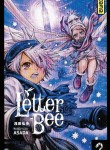 Letter Bee Image 2