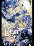 Letter Bee Image 6