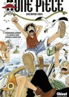 One Piece Image 1