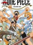 One Piece Image 5