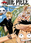 One Piece Image 7