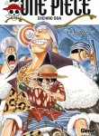 One Piece Image 8