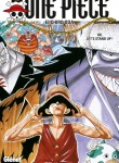 One Piece Image 10
