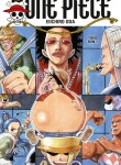One Piece Image 13