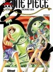 One Piece Image 14