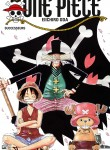 One Piece Image 16