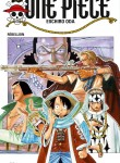One Piece Image 19