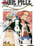 One Piece Image 25