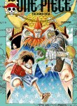One Piece Image 35