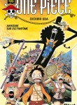 One Piece Image 46