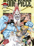 One Piece Image 49