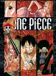 One Piece Image 50
