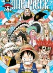 One Piece Image 51