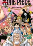 One Piece Image 52