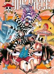 One Piece Image 55