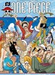 One Piece Image 61