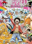 One Piece Image 62