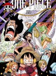 One Piece Image 67
