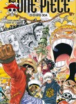 One Piece Image 70