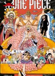 One Piece Image 77