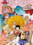 One Piece Image 80