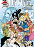 One Piece Image 82