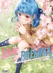 Love X Dilemma Image 13