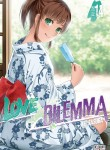 Love X Dilemma Image 14