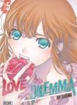 Love X Dilemma Image 5