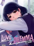 Love X Dilemma Image 8